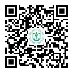 微信图片_20201103212313.jpg